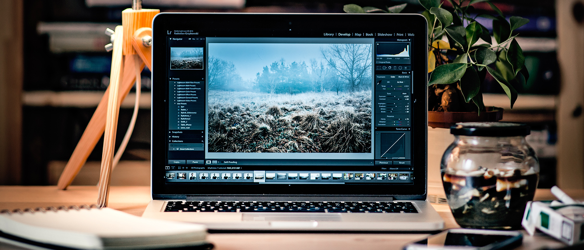 Digital bild och upplösning